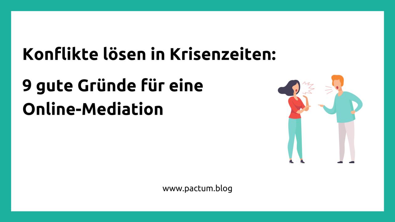 Konflikte-lösen-Online-Mediation