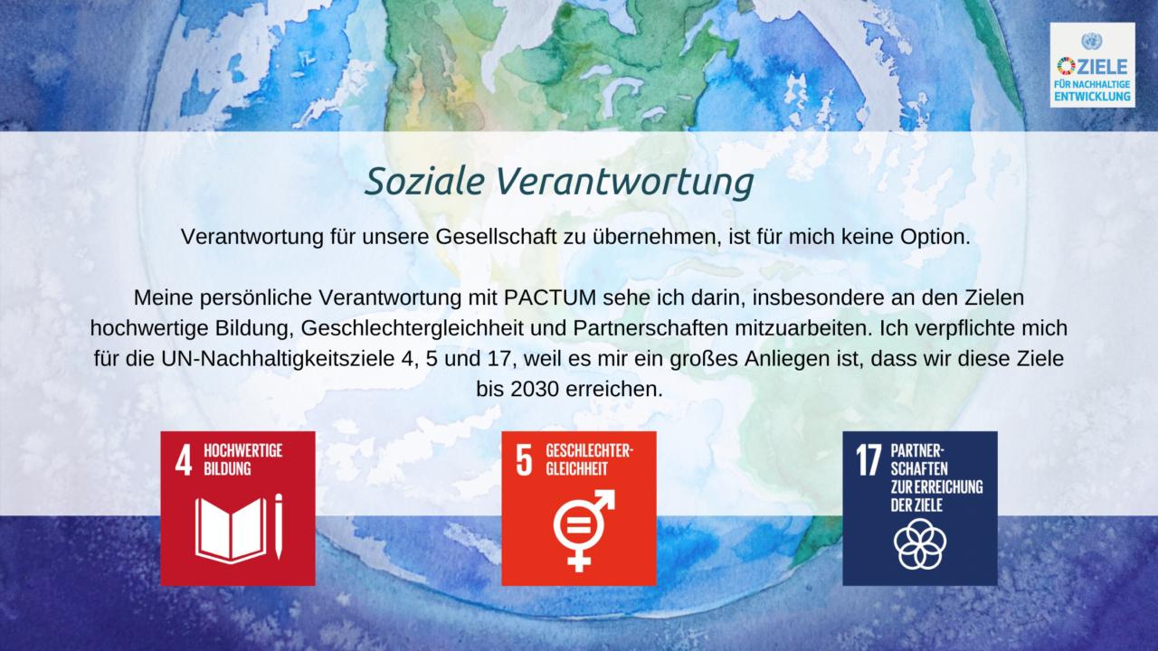 Soziale-Verantwortung-PACTUM-CSR