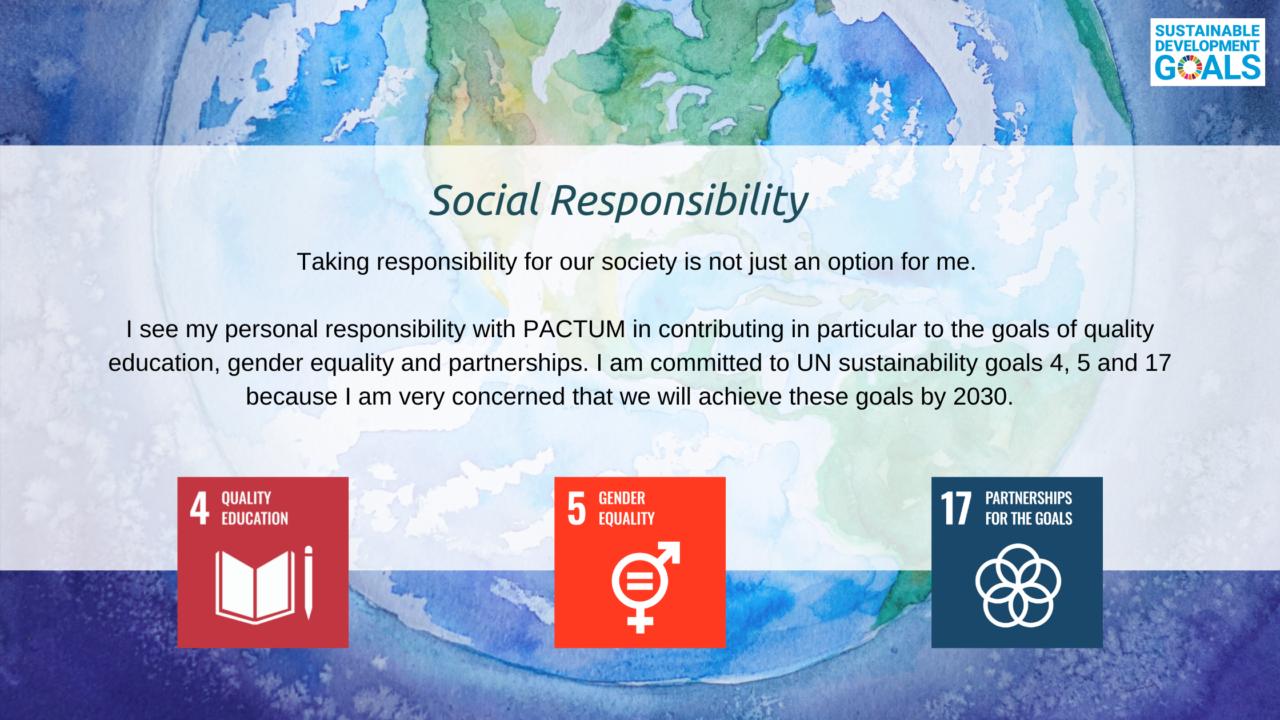 CSR-PACTUM-Values
